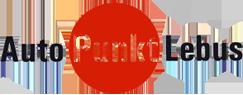 Logo von Peter Klose